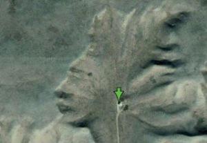 googlemaps_0